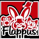 Dierenopvang Flappus Zwolle